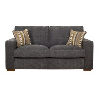 Buoyant Chicago 2 Seater Sofa
