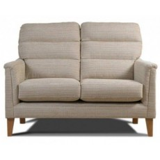 Cintique Chloe 2 Seater Sofa