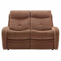 Cintique Eton 2 Seater Sofa