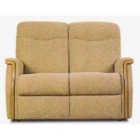 Cintique Malvern 2 Seater Sofa