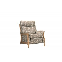 Cintique Richmond Armchair