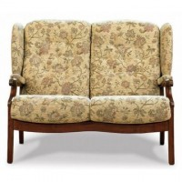 Cintique Salisbury 2 Seater Sofa