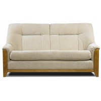 Cintique Sophie Small Sofa