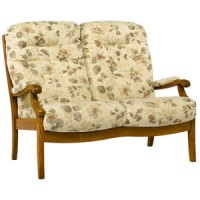 Cintique Winchester 2 Seater Sofa