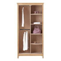 Corndell Nimbus Shelf Pack for 1302