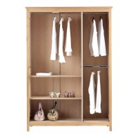 Corndell Nimbus Wide Shelf Pack for 1303