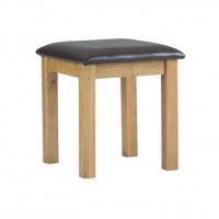 Corndell Lovell Stool