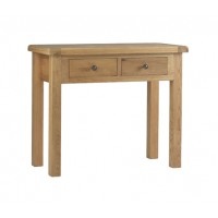 Corndell Lovell Dressing Table
