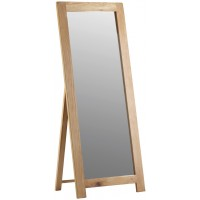 Corndell Lovell Chebal Mirror