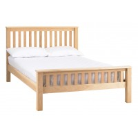 Corndell Nimbus Strata Bed Single (3ft)