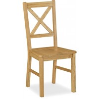Corndell Lovell Lite Wooden Dining Chair