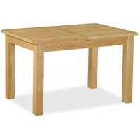 Corndell Lovell Lite Compact Extending Table