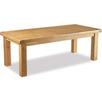 Corndell Winslow Dining Table