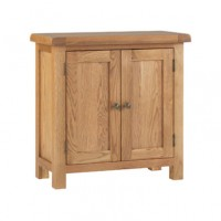 Corndell Lovell Mini Cupboard