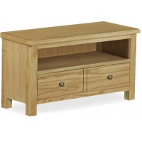 Corndell Lovell Lite Small TV Unit
