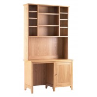 Corndell Nimbus Wide Top Unit