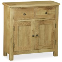 Corndell Lovell Lite Mini Sideboard