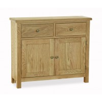 Corndell Lovell Lite Small Sideboard