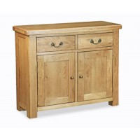Corndell Winslow Small Sideboard