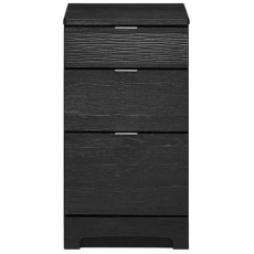 Kingstown Estelle 3 Drawer Narrow