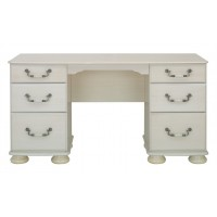 Kingstown Sophie Dressing Table