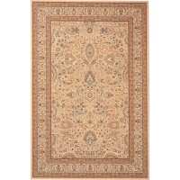 Mastercraft Rugs DIAMOND 140cm 200cm Rug