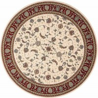 Mastercraft Rugs DIAMOND 160cm diameter* Rug
