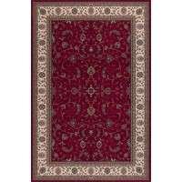 Mastercraft Rugs DIAMOND 160cm x 230cm Rug