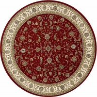 Mastercraft Rugs DIAMOND 200cm diameter* Rug
