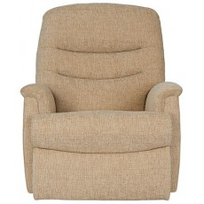 Celebrity Pembroke Fixed Chair Fabric