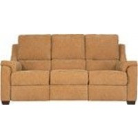Medium Size Sofas