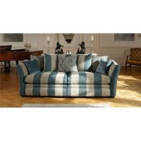 Parker Knoll Burlington