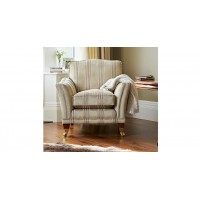 Parker Knoll Harrow Chair Fabric