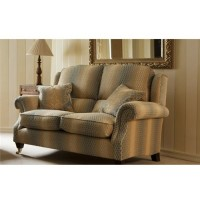 Parker Knoll Henley 2 Seater Sofa Fabric