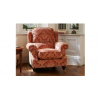 Parker Knoll Henley Chair Fabric