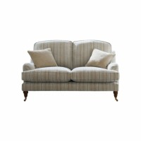 Parker Knoll Seaton