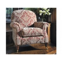 Parker Knoll Westbury Chair Fabric