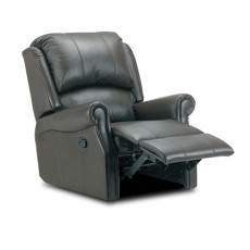 Electric Powered Recliners