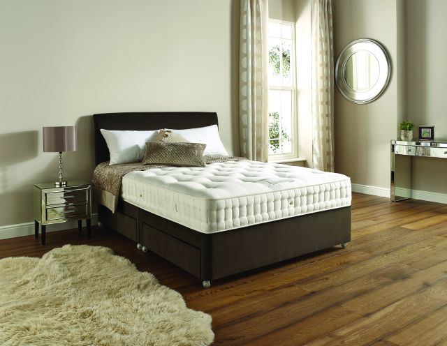Harrison's Beds Aruba 5200
